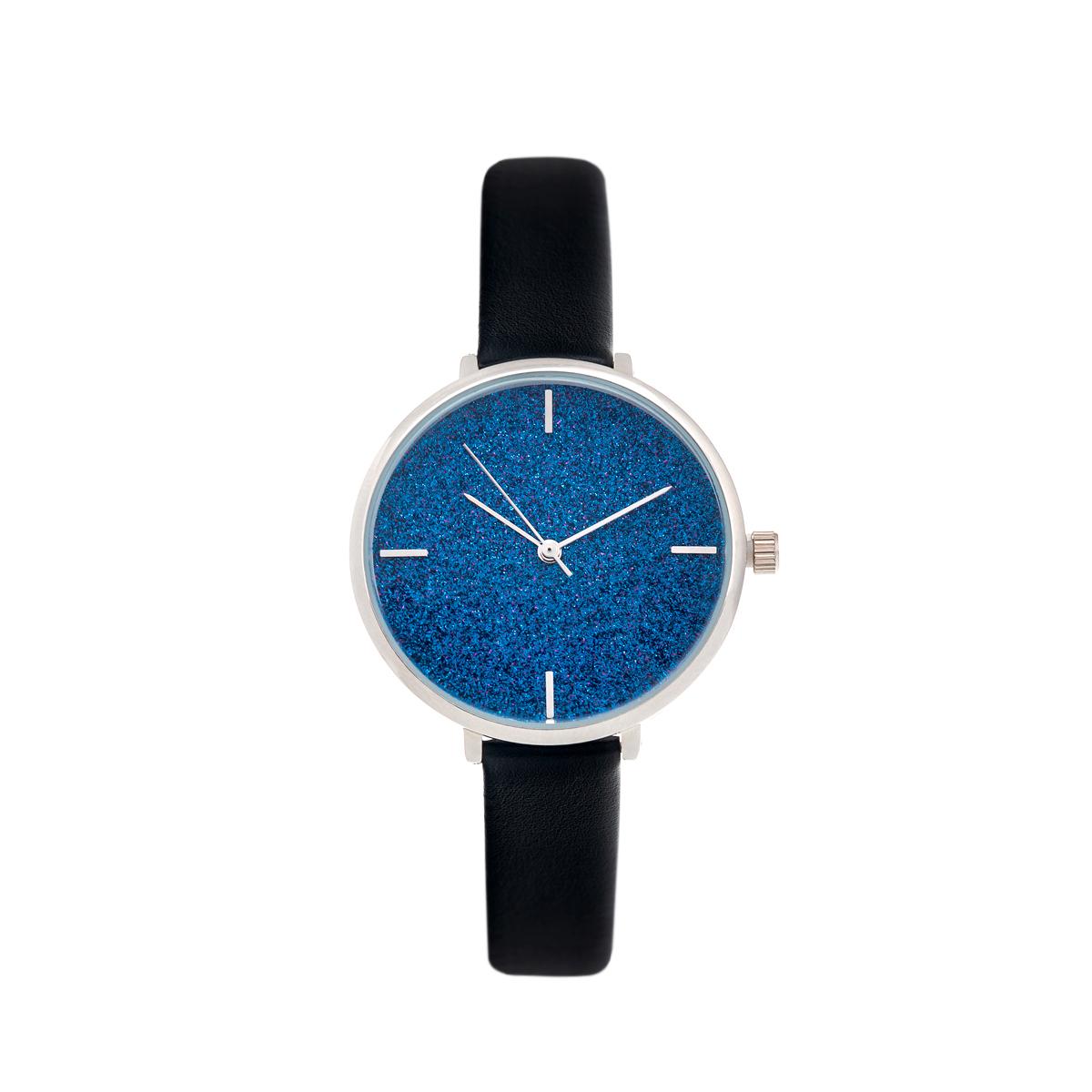 ساعت مچی عقربه ای زنانه کاملی کد W1134