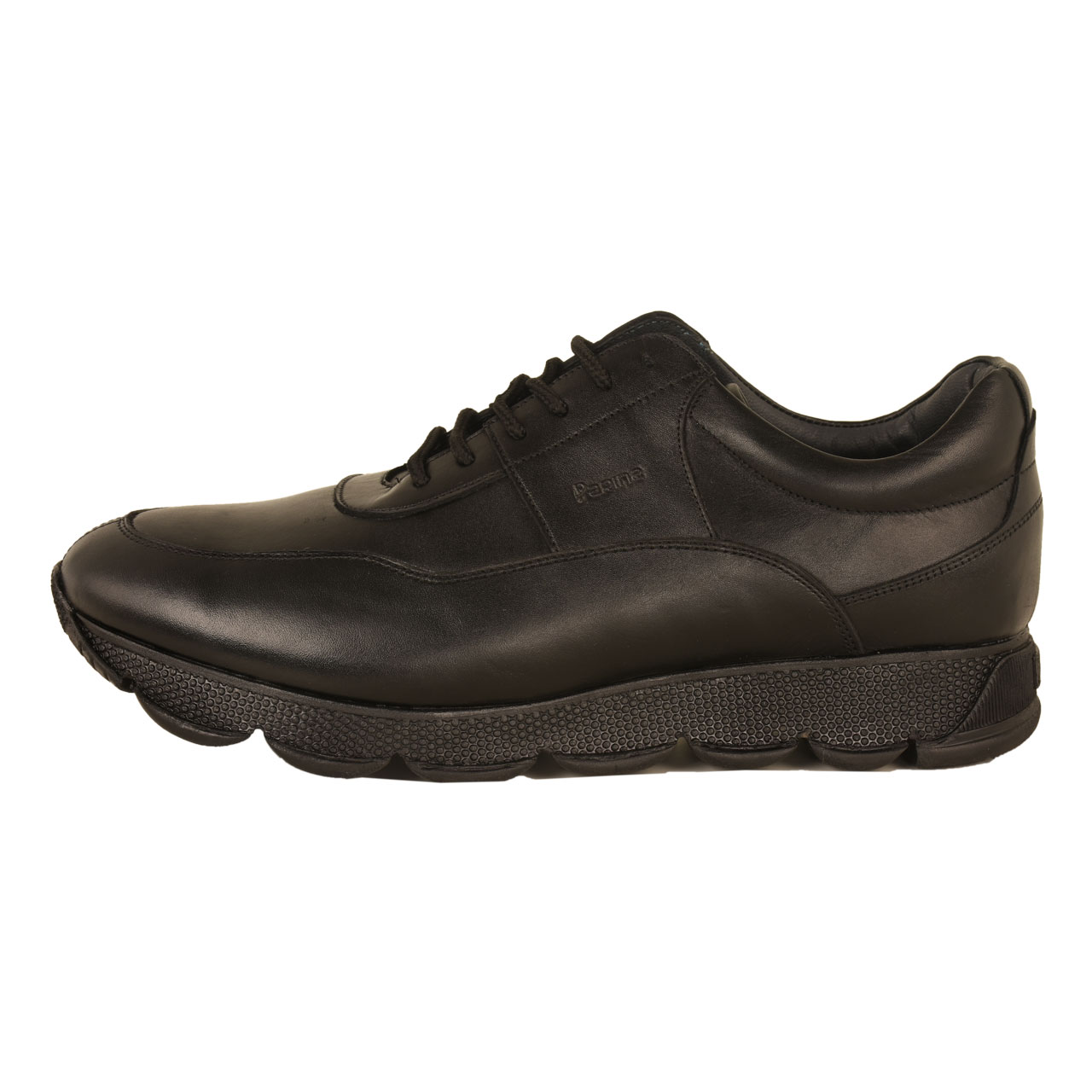 قیمت کفش مردانه پارینه مدل SHO149