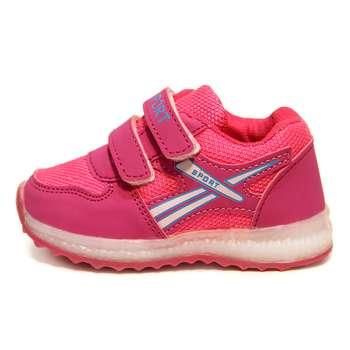 کفش راحتی دخترانه کد 271