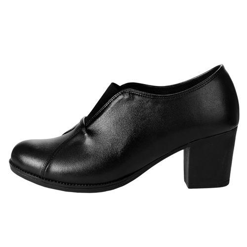 کفش زنانه مدل ARZ5551M