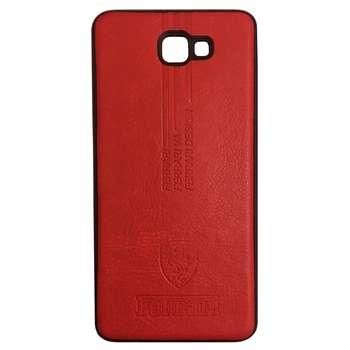 کاور مدل FE66 مناسب برای گوشی موبایل سامسونگ Galaxy J5 Prime