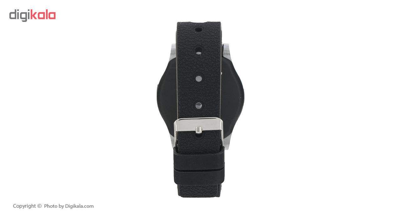 ساعت هوشمند جی تب مدل S1