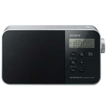 رادیو سونی مدل ICF-M780SL | Sony ICF-M780SL Radio