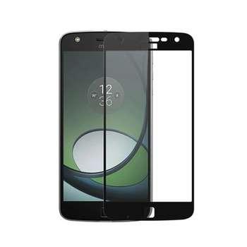 محافظ صفحه نمایش مدل 01ee مناسب برای گوشی موبایل موتورولا Moto Z Paly