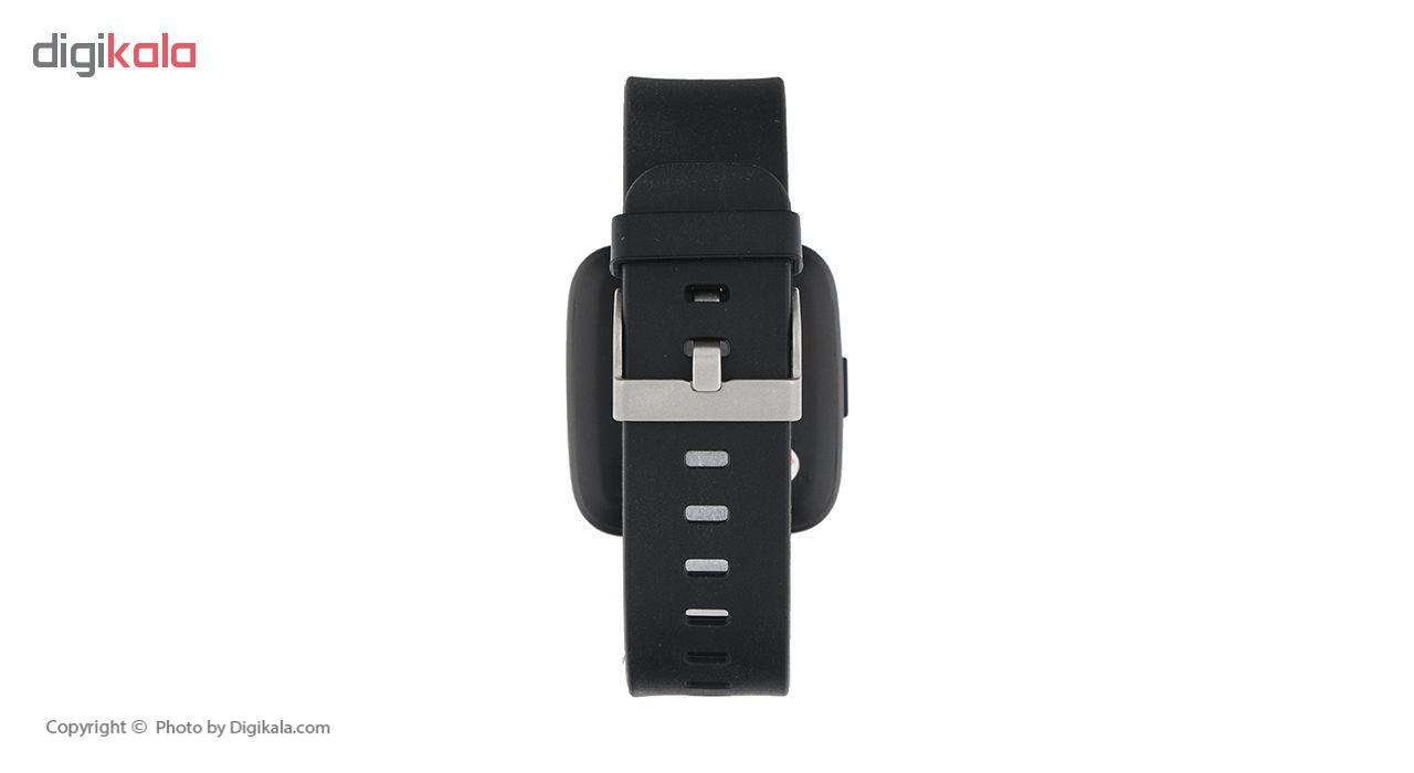 ساعت هوشمند مدل Da Fit 001