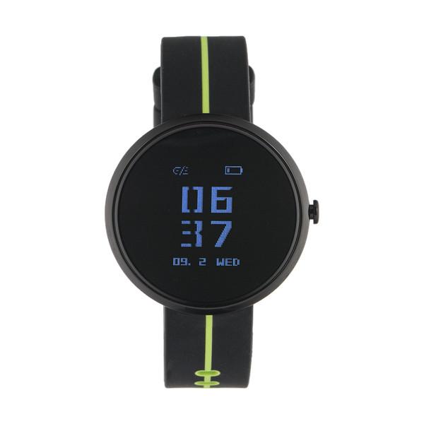 ساعت هوشمند مدل H Band