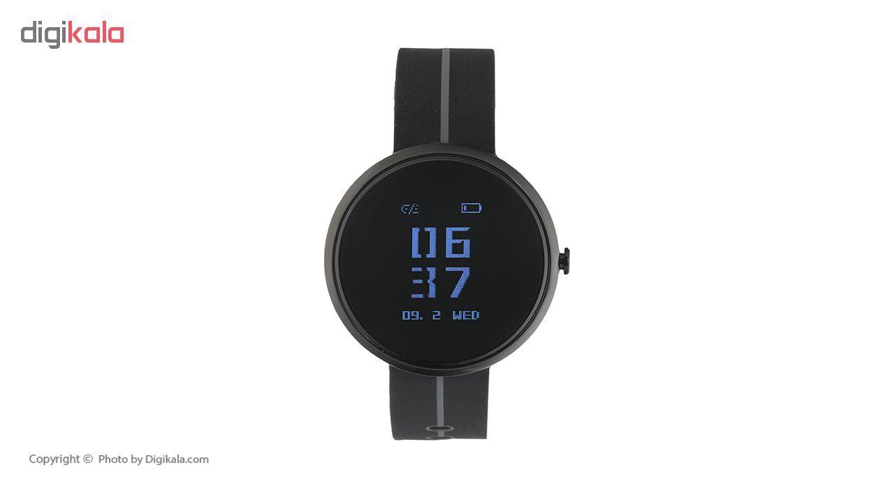 ساعت هوشمند مدل H Band main 1 2