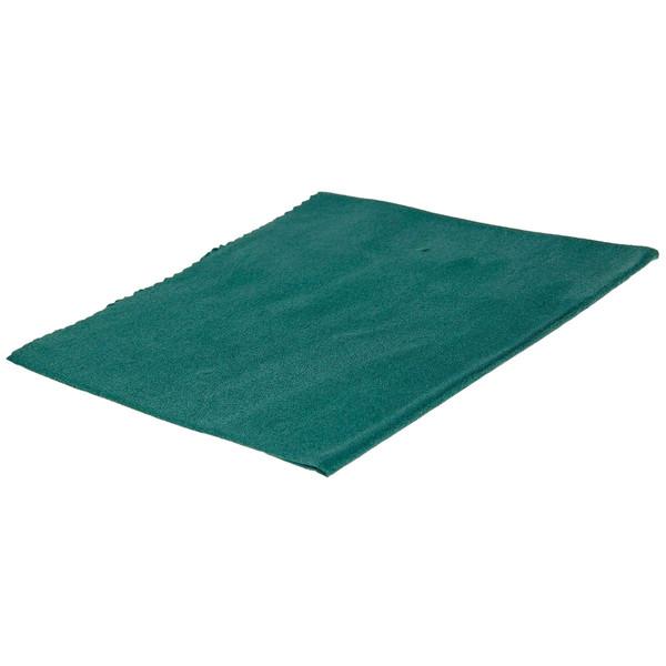 دستمال نظافت نیکولز مدل  soft
