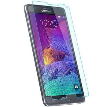 محافظ صفحه نمایش مدل AB-001 مناسب برای گوشی موبایل سامسونگ Galaxy Note 4