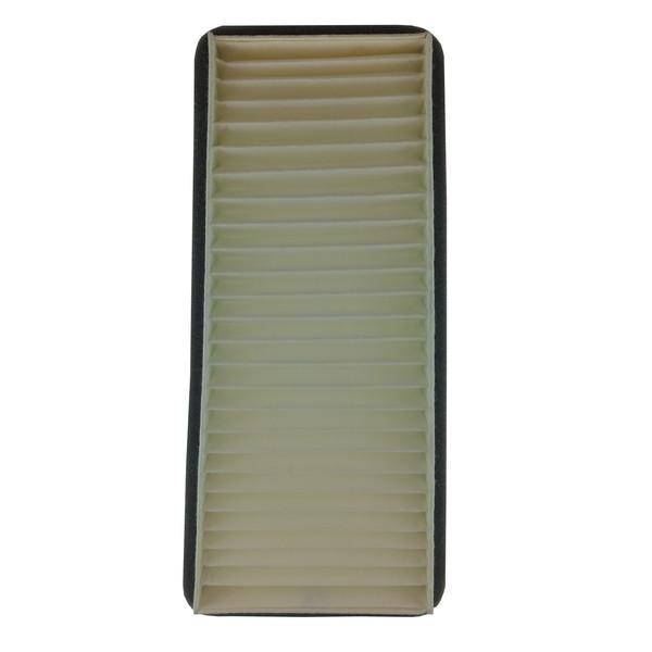 فیلتر کابین خودرو مدل 16 مناسب برای رانا