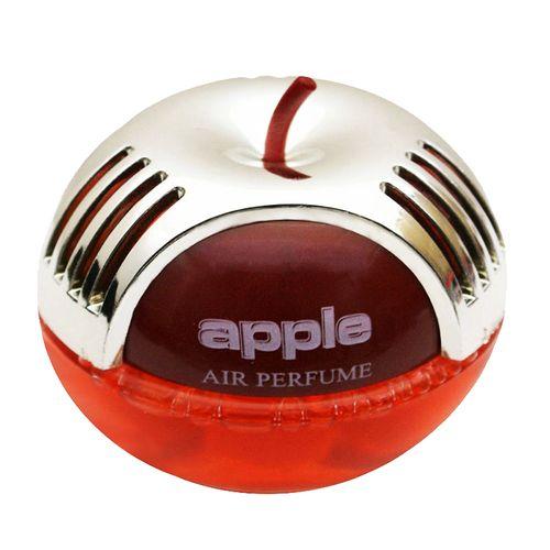 خوشبو کننده خودرو لیسونگ مدل سیب سرخ