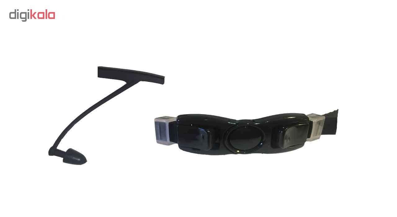 عینک شنا مدل 885 main 1 3