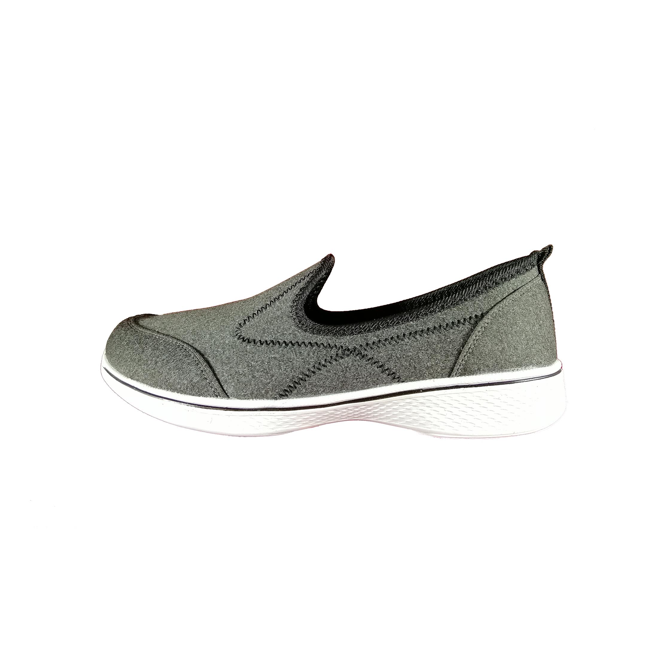 کفش راحتی زنانه کد k.na.040