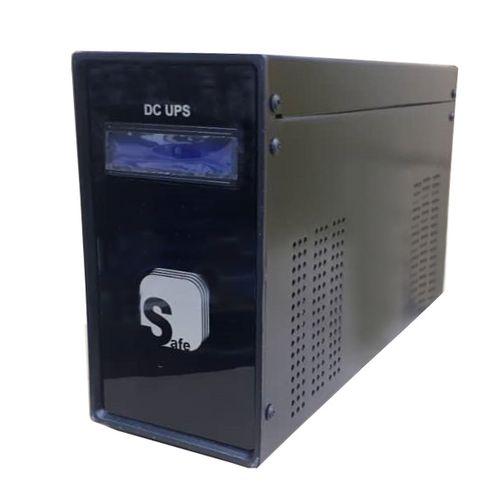 یو پی اس دی سی سیف مدل SF12V30A با ظرفیت 360 ولت آمپر