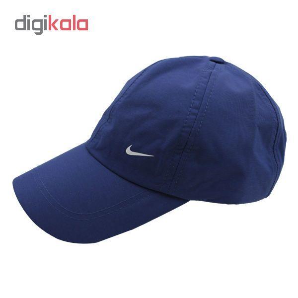 کلاه کپ مدل N 145667 main 1 1