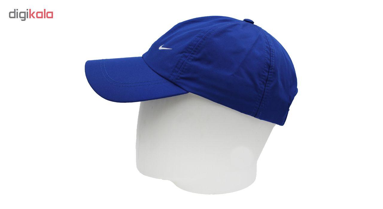 کلاه کپ مدل N 145667 main 1 2