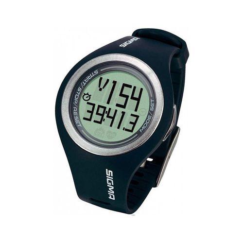 ساعت هوشمند سیگما مدل pc22-13
