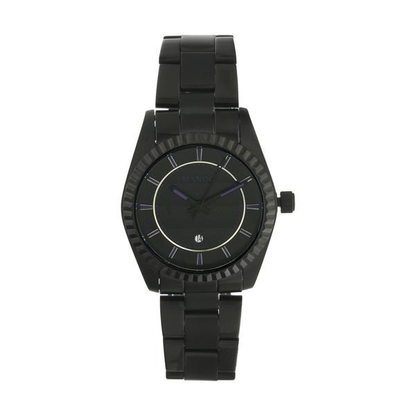 ساعت مچی عقربه ای زنانه مدل MA6628L-77
