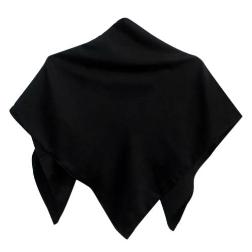 روسری زنانه کد ۰۱۱۱۳۰۹