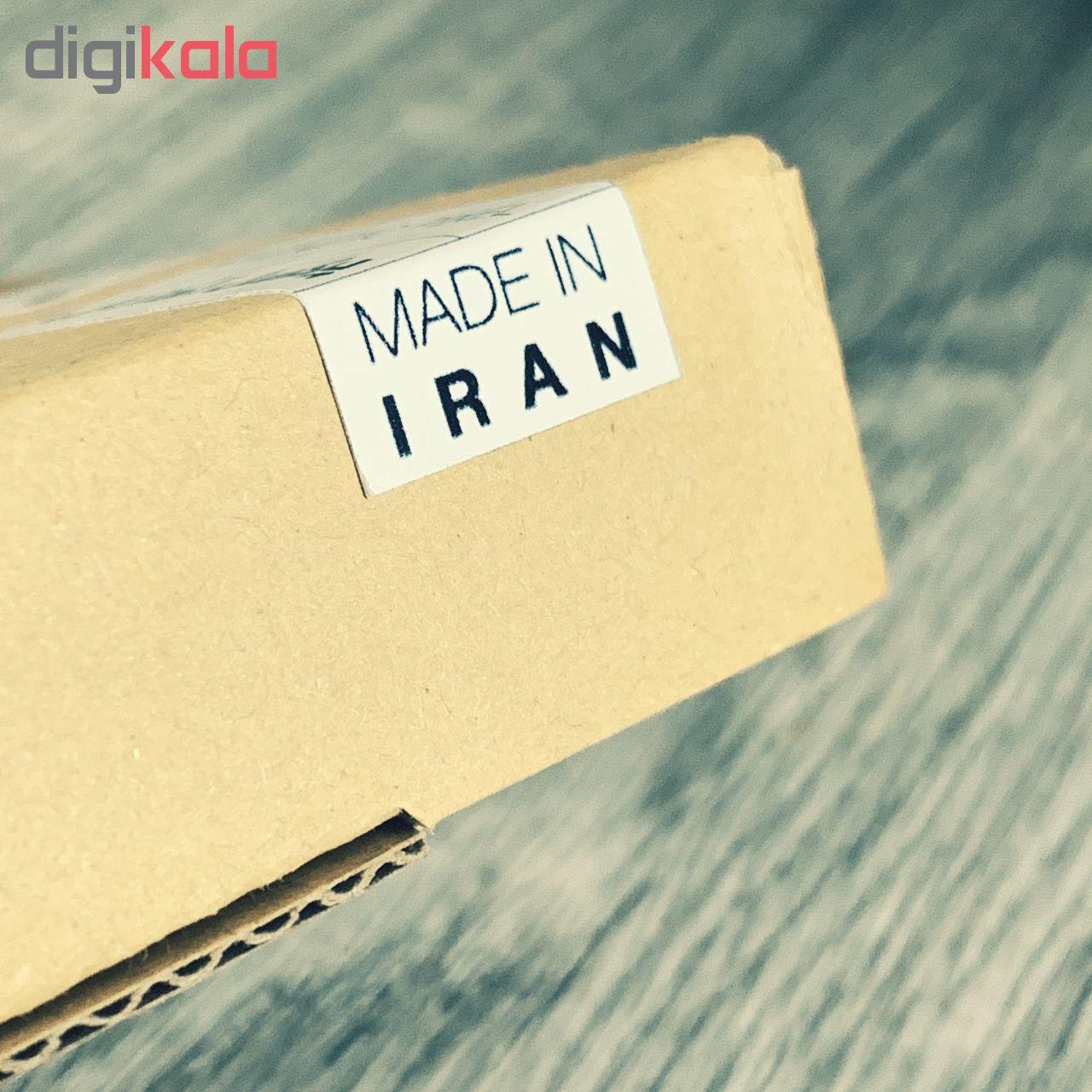 مگنت یخچال آکام مدل AM1177 main 1 5