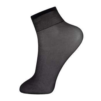 جوراب زنانه پنتی کد RG-PF 051-1