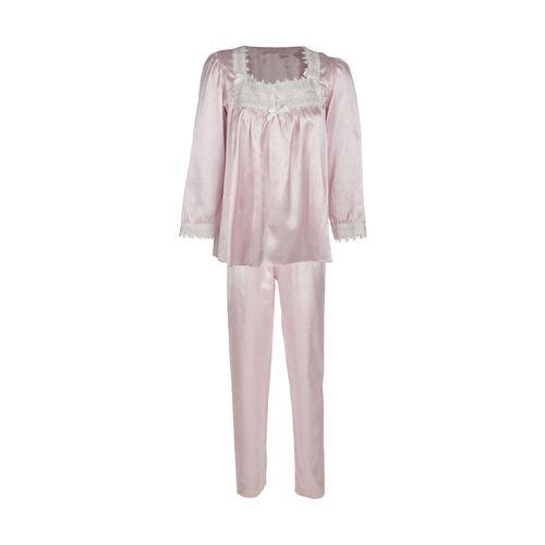 ست لباس خواب زنانه دریم کد 9875