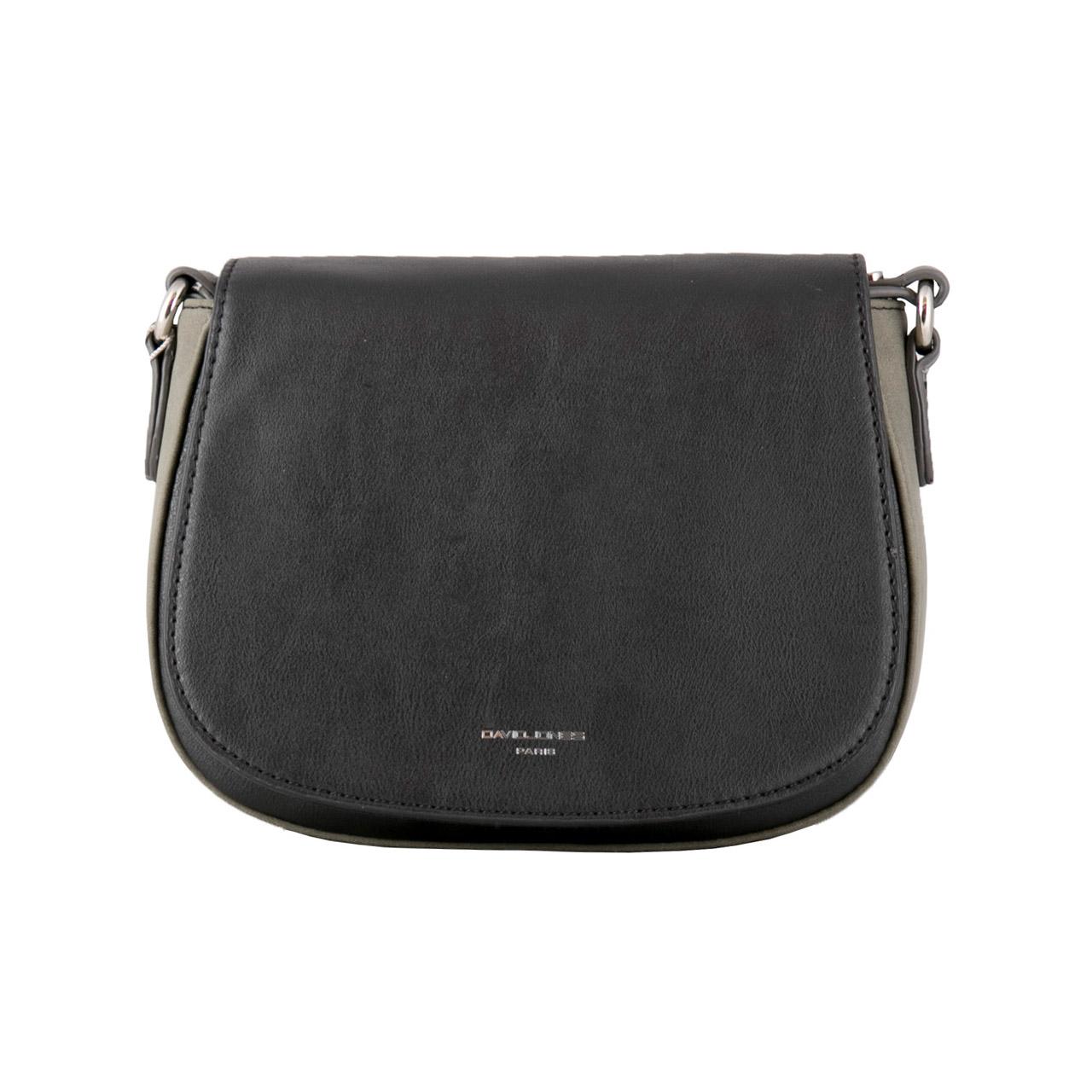 کیف دوشی زنانه دیوید جونز مدل 2-5848