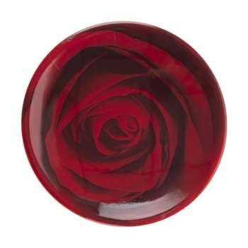 جاصابونی ونکو مدل Red Rose