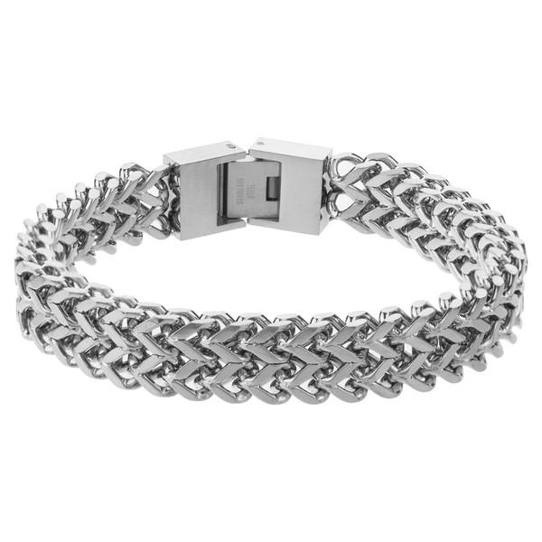 دستبند کد 1432/1 سایز Free Size