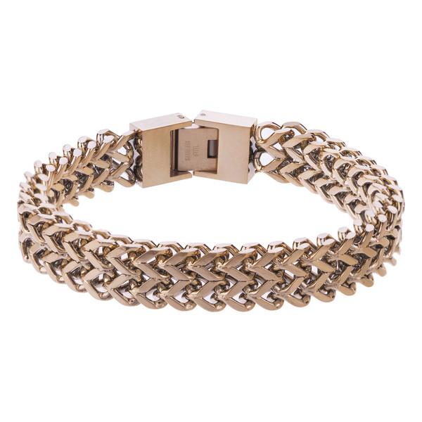 دستبند کد 1432 سایز Free Size