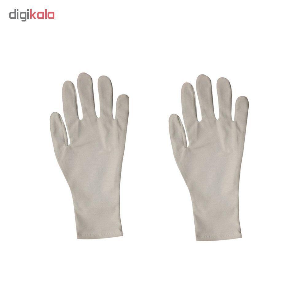 دستکش زنانه کد ۰۱۱۰۲۹ بسته یک عددی main 1 1