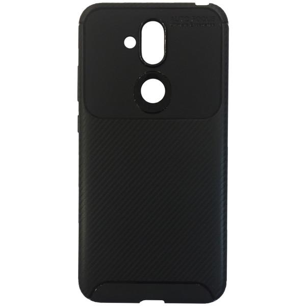 کاور بکیشن مدل UE-22 مناسب برای گوشی موبایل نوکیا 8.1