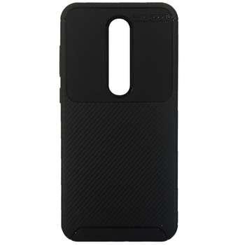 کاور بکیشن مدل UE-22 مناسب برای گوشی موبایل نوکیا 6.1 Plus