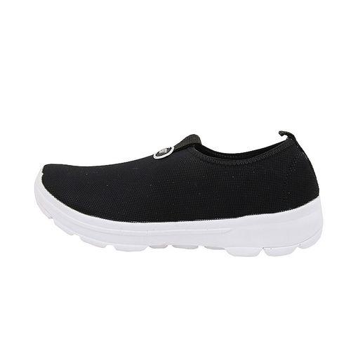 کفش مخصوص پیاده روی مردانه کد 317000302