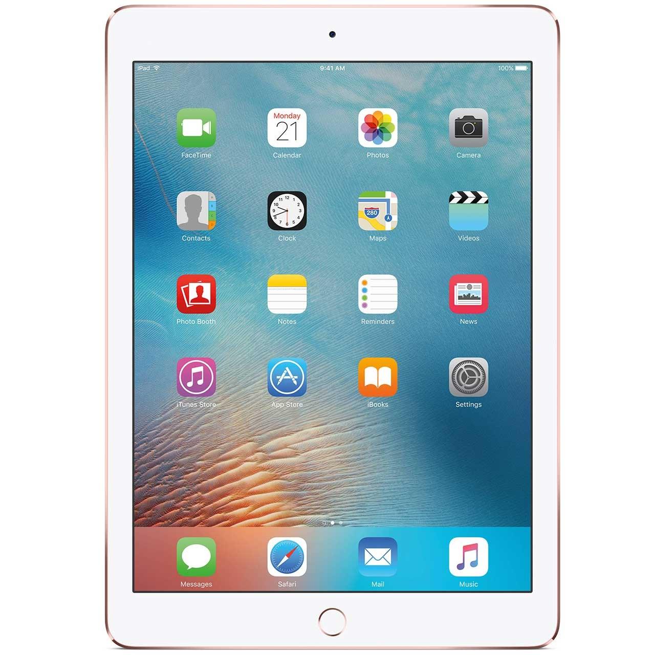 تبلت اپل مدل iPad Pro 9.7 inch WiFi ظرفیت 32 گیگابایت