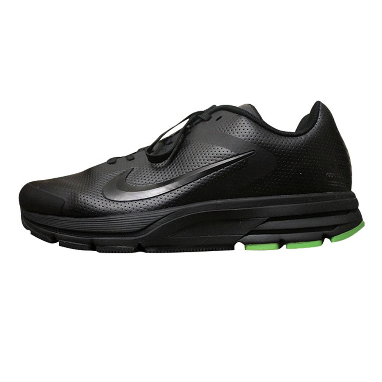 کفش مخصوص پیاده روی مردانه کد Pegasus G