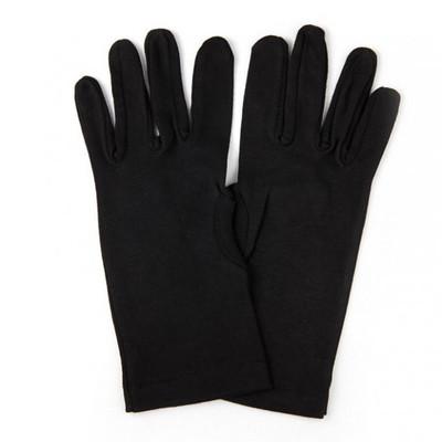 دستکش مدل 2713 رنگ مشکی