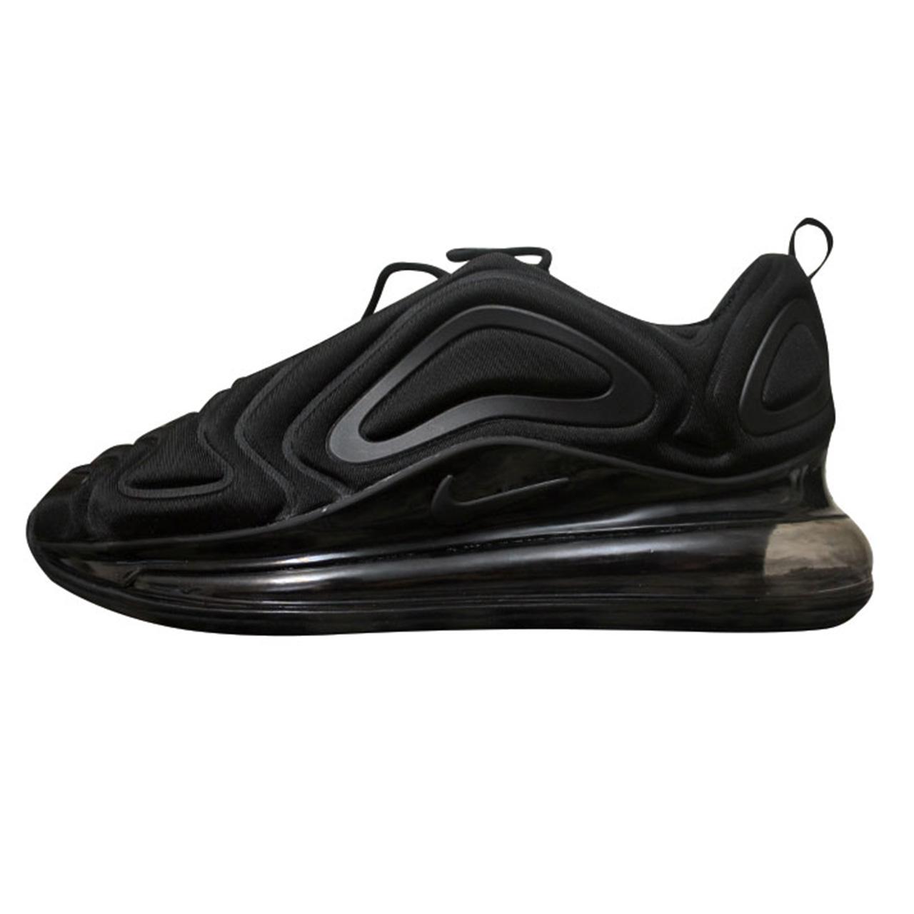 قیمت کفش مخصوص پیاده روی مردانه مدل Air 720