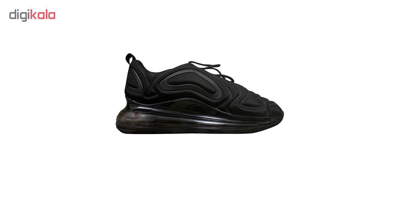 کفش مخصوص پیاده روی مردانه مدل Air 720