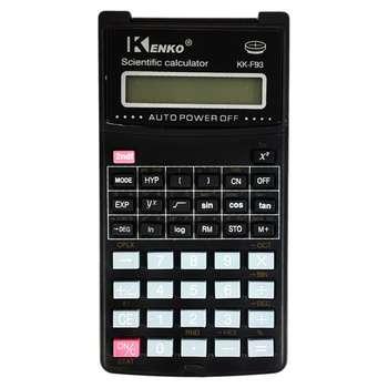 ماشین حساب کنکو مدل KK-F93