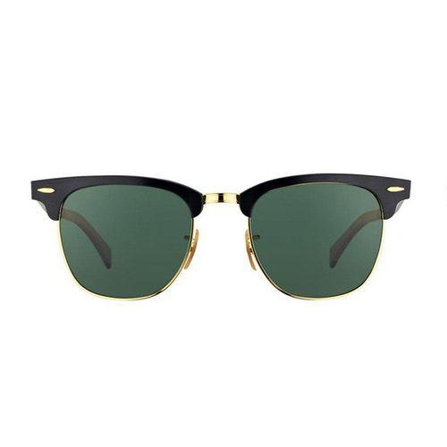 عینک آفتابی کدc7