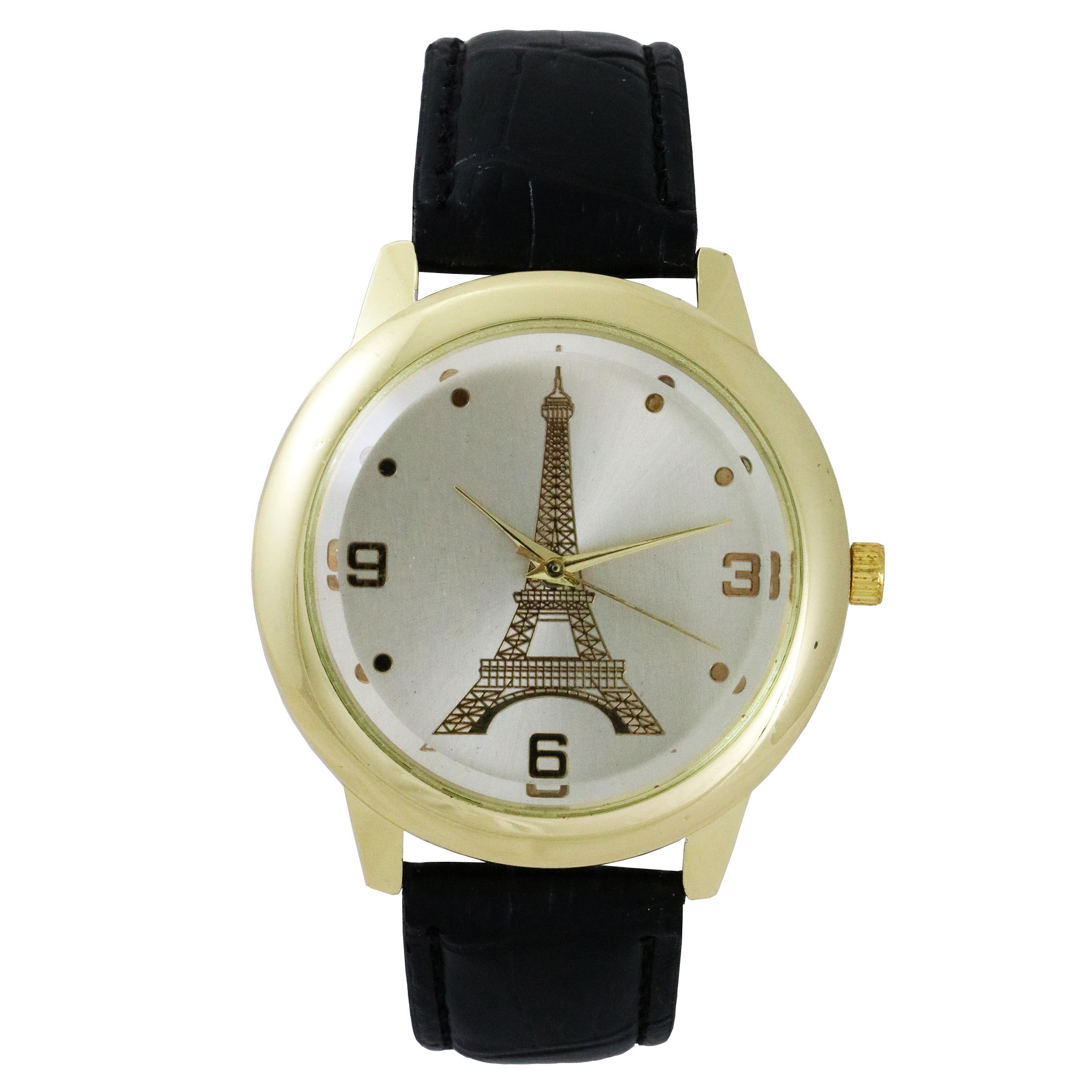 ساعت زنانه برند مدل MW643
