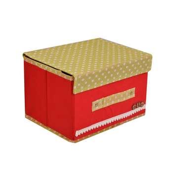 جعبه لباس مدل KH-006