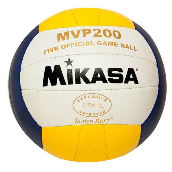توپ والیبال مدل MVP200 غیر اصل