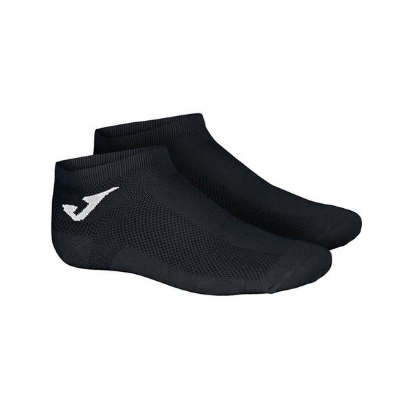 جوراب مردانه جوما مدل SOCKS INVISIBLE  رنگ مشکی