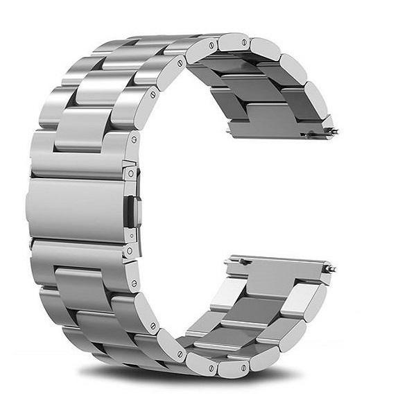 بند ساعت هوشمند مدل aw-1 مناسب برای Gear S3