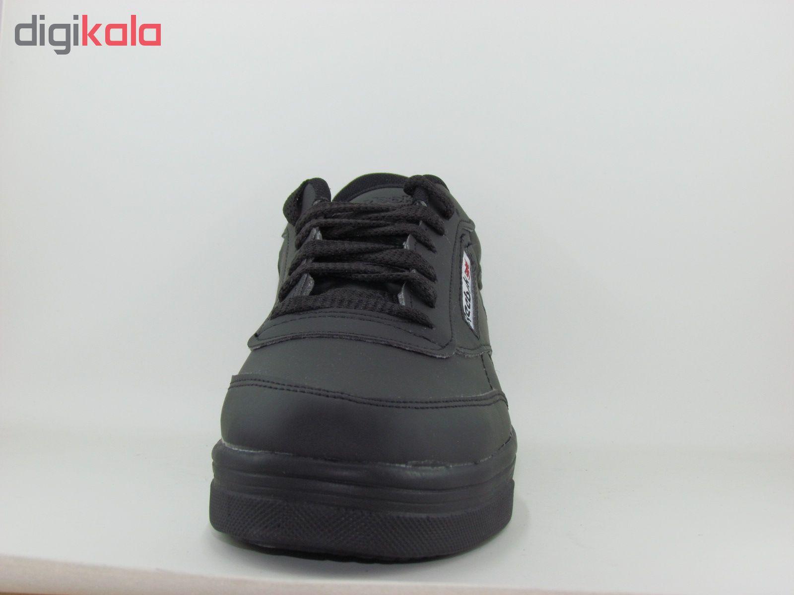 کفش مخصوص پیاده روی مردانه  مدل 202 MIRACLE