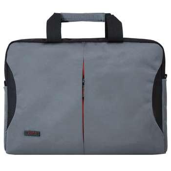 کیف لپ تاپ گارد مدل HP 119 مناسب برای لپ تاپ 15.6 اینچی