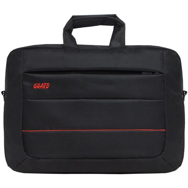کیف لپ تاپ گارد مدل HP 145 مناسب برای لپ تاپ 15.6 اینچی