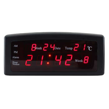 ساعت رومیزی کایزینگ مدل SK868